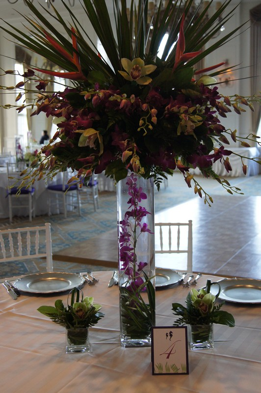 Weddings & Events 20