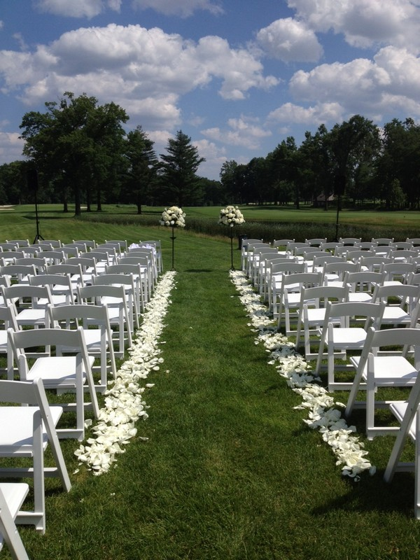 Weddings & Events 23