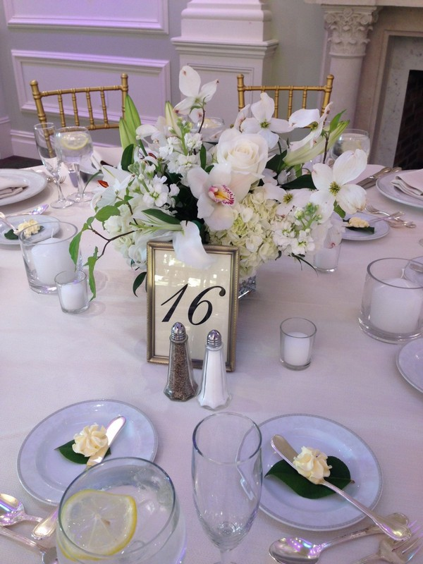 Weddings & Events 30