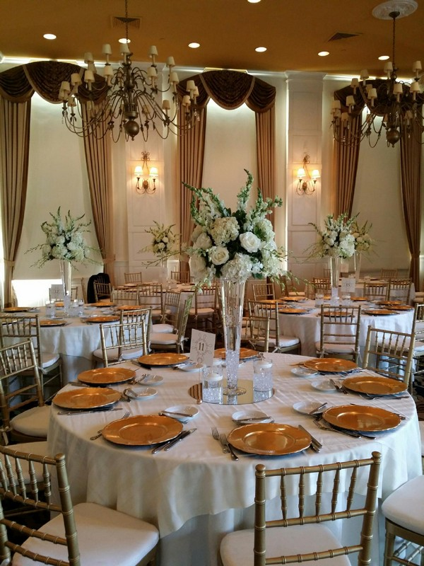 Weddings & Events 32