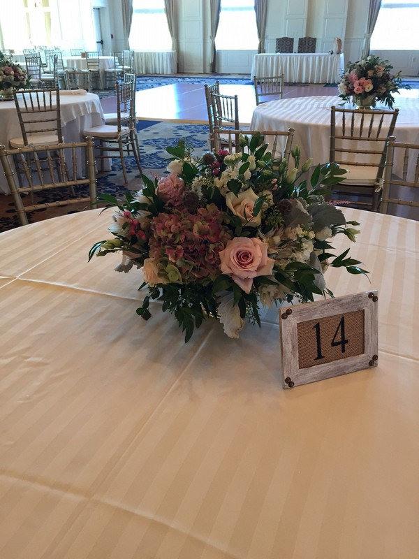 Weddings & Events 36