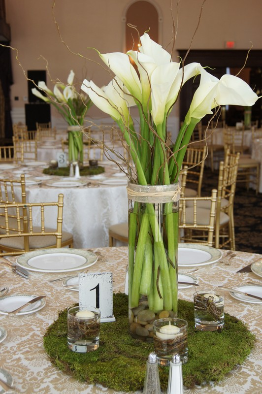 Weddings & Events 39