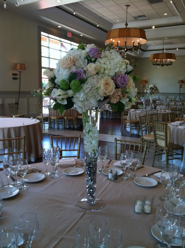 Weddings & Events 45
