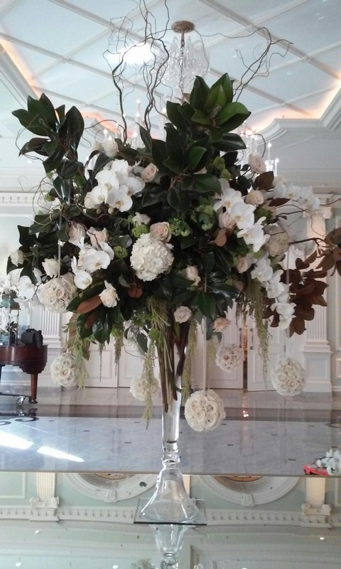 Weddings & Events 47