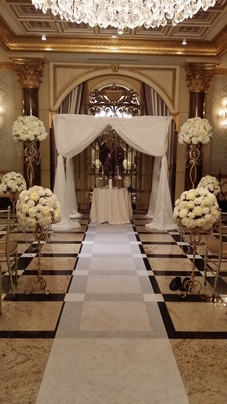 Weddings & Events 7