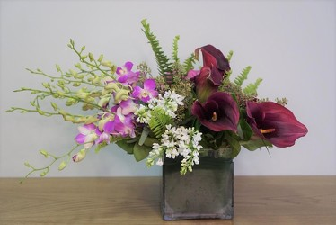 Simply Sweet from Metropolitan Plant & Flower Exchange, local NJ florist