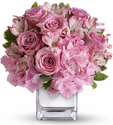 Be Sweet from Metropolitan Plant & Flower Exchange, local NJ florist