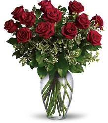 Simply Perfect from Metropolitan Plant & Flower Exchange, local NJ florist