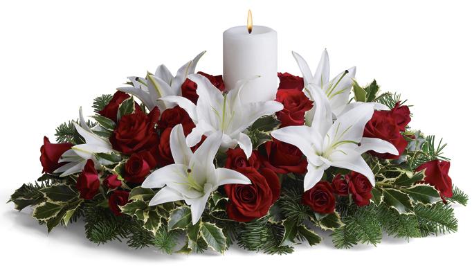 картинки цветок лилии и свеча для минитрактора это